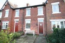 West Cliffe Terraced property for sale