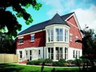 5 bedroom new home in Hastings Point, Lytham...