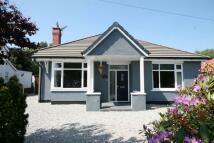 Detached Bungalow for sale in Kilnhouse Lane, St Annes...