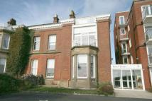 2 bedroom Apartment for sale in East Beach, Lytham...