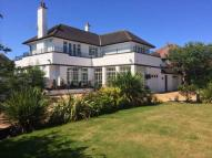 Detached house in Clifton Dr Sth, Lytham...