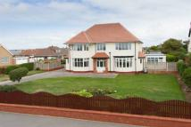 Clifton Drive North Detached house for sale