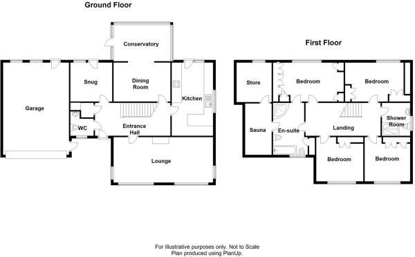 @ Floor Plan - 33 Ri