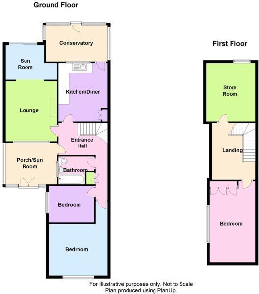 @ Floor Plan - 28 Gr