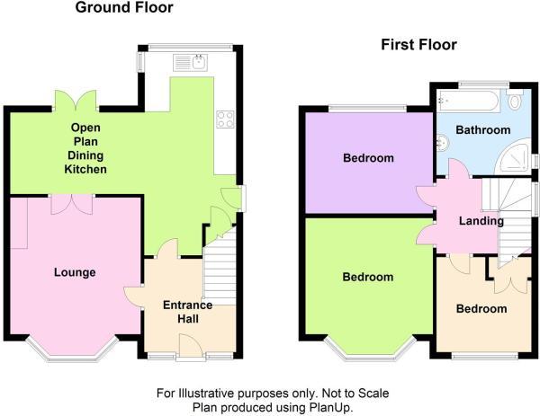 @ Floor Plan - 35 Fy