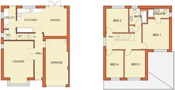 The Grosvenor - Floor Plan.jpg