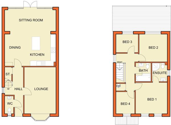 The Tenessee - Floor Plan.jpg