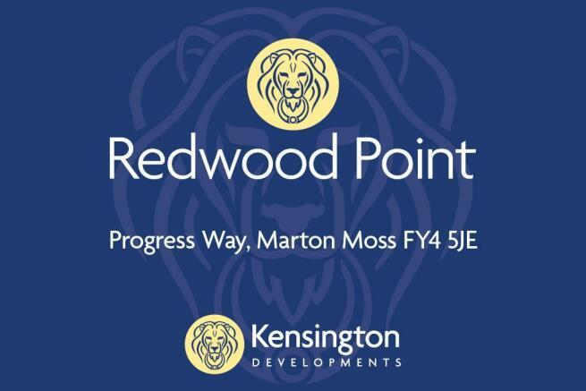 39203 Rightmove - KDL Logo for Redwood.jpg