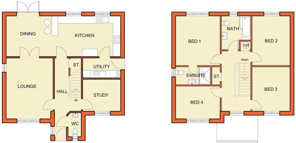 The Buckingham - Floor Plan.jpg