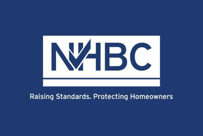 39203 Rightmove - NHBC Logo.jpg
