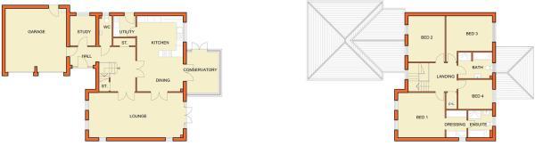 The Portland - Floor Plan.jpg