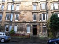 1 bedroom Flat to rent in Holmhead Place, Cathcart