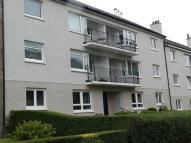 Flat to rent in Lochlea Road, Newlands...