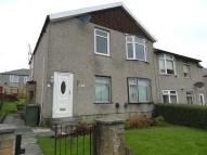 Kilchattan Drive Flat to rent