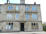 Flat in Carlibar Road, Barrhead...