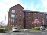 2 bedroom Flat in Tollcross Park View...