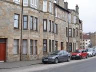 Flat to rent in Eastwood Crescent...