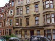 2 bed Flat in White Street, Partick...
