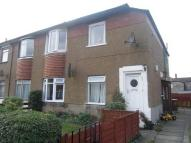 2 bed Flat to rent in Muirdrum Avenue...