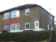 3 bedroom Flat to rent in Gladsmuir Road...