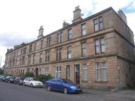 Flat to rent in Nithsdale Street...