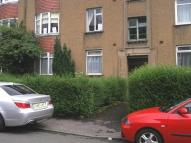 Flat to rent in Ripon Drive, Kelvindale...
