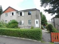 property to rent in Crofthill Road, Croftfoot, Glasgow