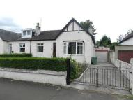 3 bed Semi-Detached Bungalow in Lamington Road...