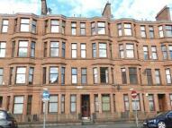 1 bed Flat in Calder Street, Glasgow