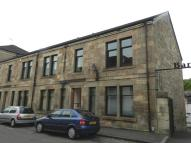 Barnes Street Flat to rent