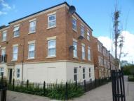 2 bedroom Flat to rent in North Main Court...