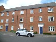 Flat to rent in Landfall Drive, Hebburn...