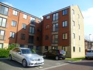 2 bed Flat to rent in St. Michael's Vale...