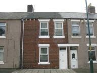 property to rent in St. Rollox Street, Hebburn, NE31