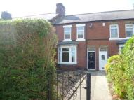 property to rent in The Avenue, Felling, Gateshead, NE10