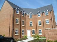 Flat to rent in May Close, Hebburn, NE31