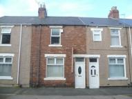 2 bedroom property in Church Street, Hebburn...