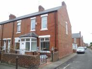3 bedroom home in Rede Avenue, Hebburn...
