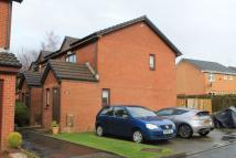 2 bed End of Terrace property to rent in Greenlaw Crescent...