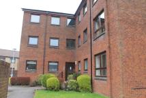 Flat to rent in McLean Place, Paisley...