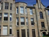 Flat to rent in Southpark Drive, Paisley...