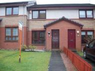 Terraced home to rent in Moorfoot Avenue...
