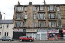 2 bed Flat in Glasgow Road, Paisley...