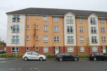 Rowan Wynd ( Flat to rent