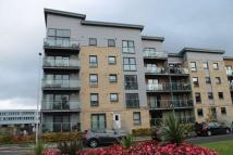 2 bedroom Flat to rent in Abbey Place, Paisley...