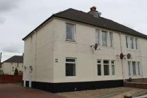 Cottage to rent in Colinslee Drive, Paisley...