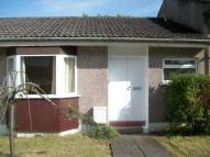 1 bedroom house to rent in Durrockstock Way...