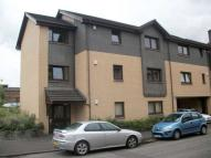 2 bed Flat in 24 Wallace Street...