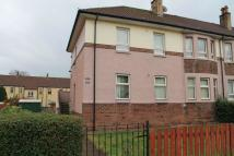 3 bed Cottage to rent in Bruce Road, Paisley,