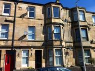 1 bedroom Flat in Glasgow Road, Paisley...
